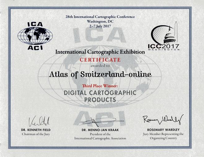 AoS_ICC2017_3rd_Digital